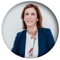 Alicia Macías