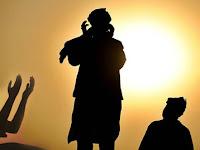 Kisah Doa Unik 3 Pemuda yang Langsung Dikabulkan Oleh Allah