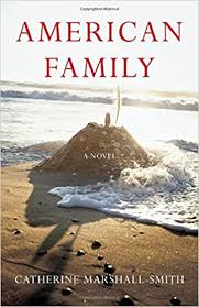 https://www.goodreads.com/book/show/32445637-american-family?from_search=true