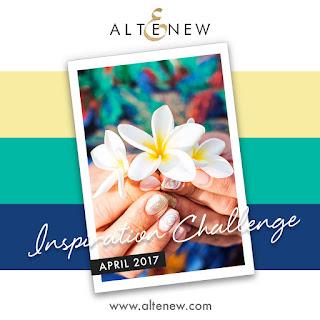 http://altenewblog.com/2017/04/01/april-2017-inspiration-challenge/