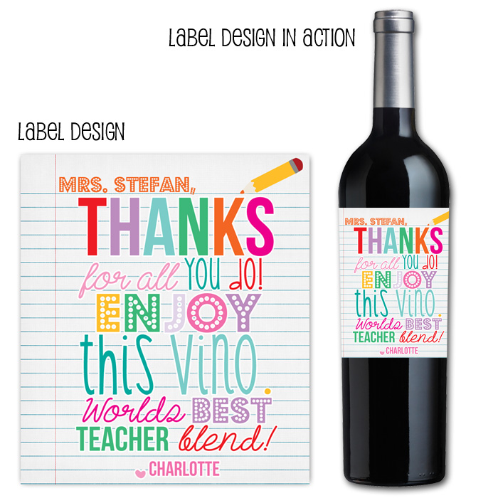 http://www.partyboxdesign.com/item_1903/Best-Teacher-Wine-Label.htm