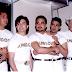 Projeto 'Amigos' reúne sertanejos após 20 anos e 1º show será em junho