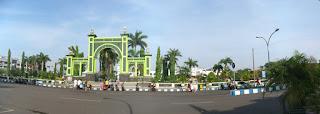 Agen Resmi Penjual Obat De Nature di Kota Pasuruan