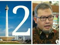 Direksi Dicopot BNI Syariah, Karena Dukung Aksi Bela Islam 411 & 212?