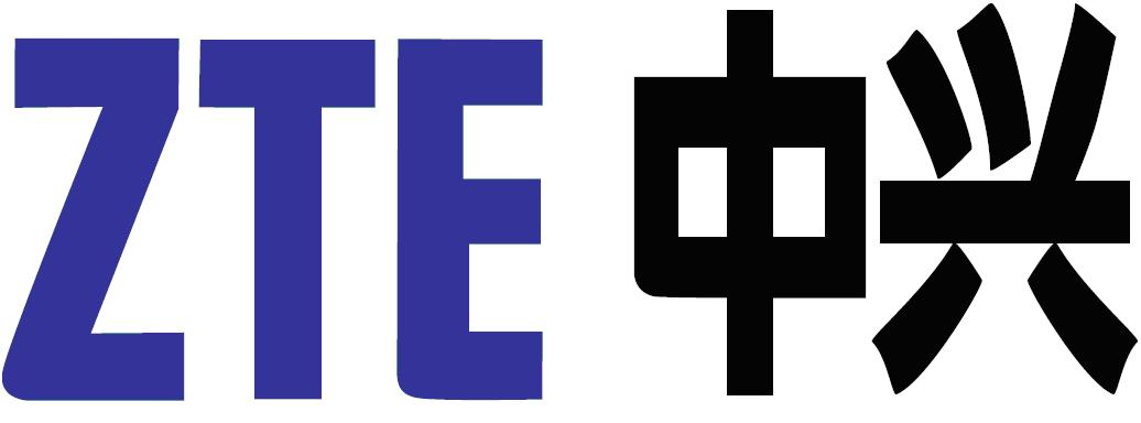 Collection Of All ZTE Stock ROMs / Firmware