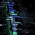 كاسبرسكي تكتشف ثغرة أمنية خطيرة في أحد أكثر برامج إدارة الخوادم استخداما حول العالم