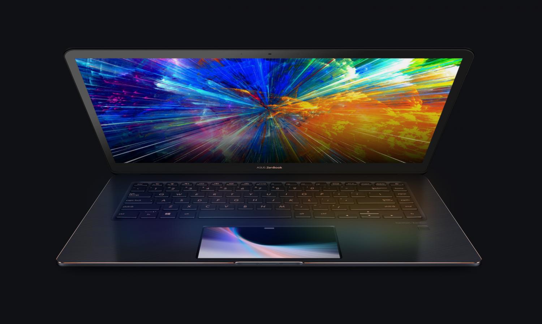 """Результат пошуку зображень за запитом """"Macbook Pro 2018"""""""