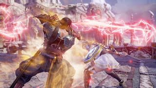 soulcalibur-vi-pc-screenshot-www.ovagames.com-2