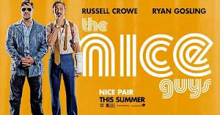The Nice Guys 2016 Full Movies Downoad 300mb HDCAM