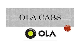 New Ola Cab Coupon Code To Get 250 Off