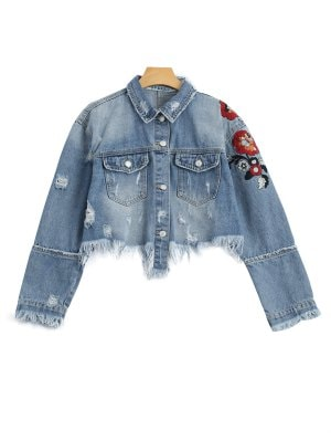 https://www.zaful.com/ripped-cutoffs-floral-embroidered-denim-jacket-p_295979.html