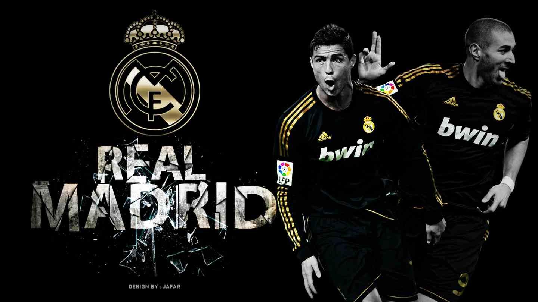 Football real madrid 2013 hd wallpapers - Madrid wallpaper ...