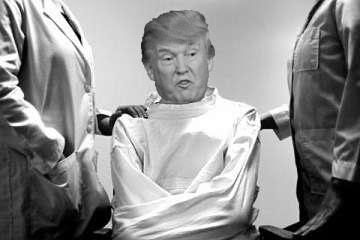 DonaldTrumpStraitjacket.jpg