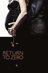 Watch Return to Zero Online Free in HD
