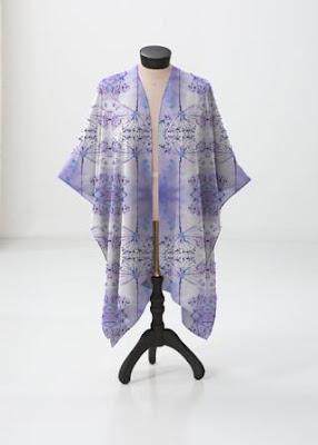 Tracey Lee Cassin Designer