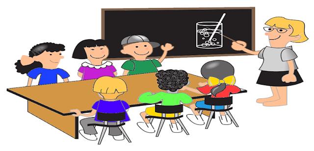 6 pontos essenciais para elaborar um plano de aula
