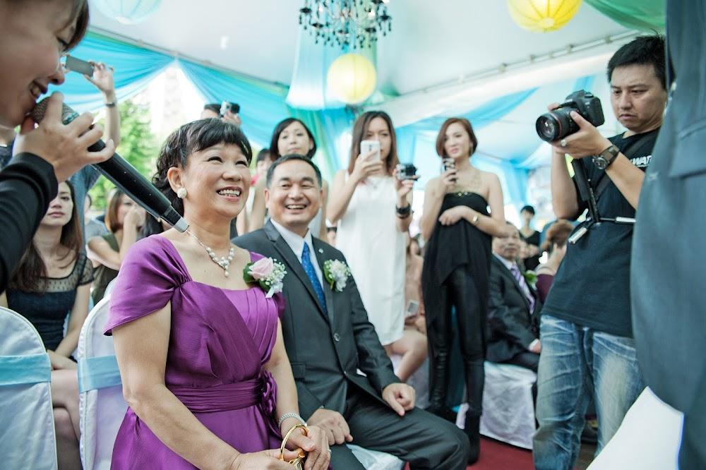 青青 婚錄 推薦 婚禮錄影 名單