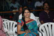 Jayammu Nischayammu Ra Success meet Ra-thumbnail-6