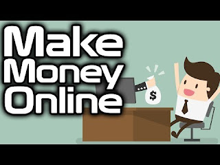 Make money online Australia