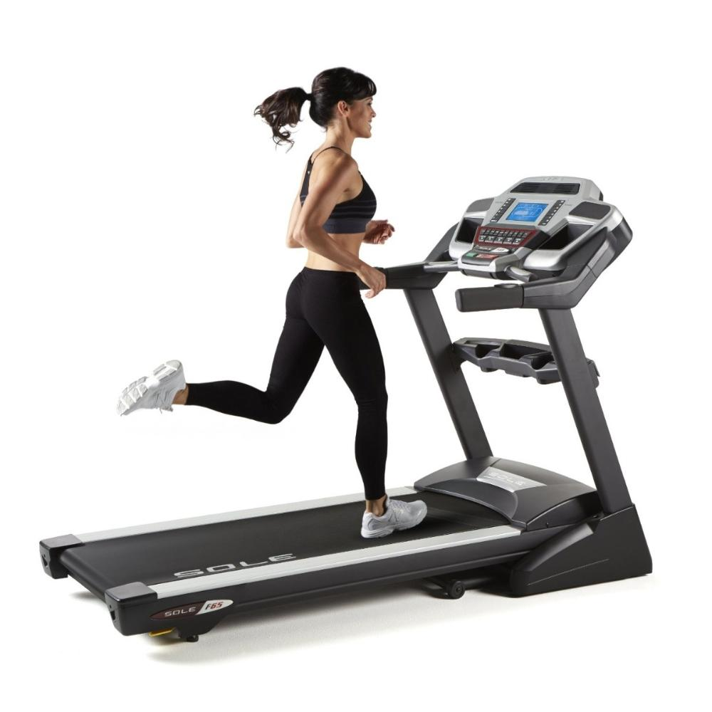 How to lose weight using treadmill daily for few mins india and treadmill ccuart Gallery