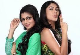 Lirik Lagu Pragya - Sun Raha Hai Naa Tu  Lonceng Cinta ANTV