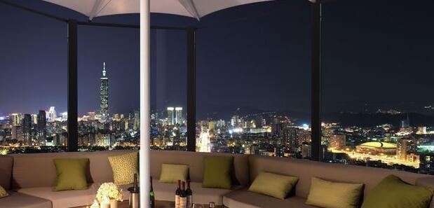 Ghé thăm căn hộ penthouse 400 tỷ của Châu Kiệt Luân 2