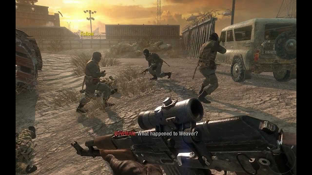 screenshot-of-cod-blackops