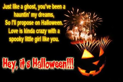 Happy Halloween scary wishes funny wishes 2016 scary images funny images