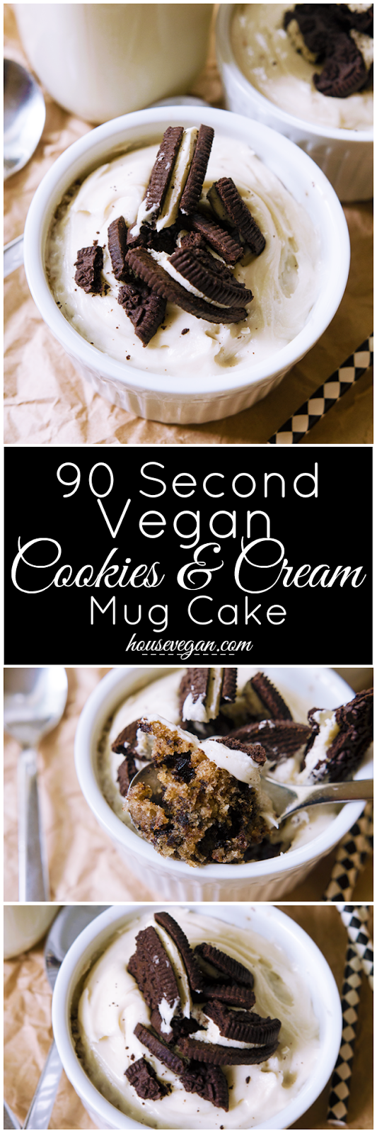 2 minute vegan mug cake, 5 minute vegan mug cake, vegan cakes in a mug, vegan chocolate cake mug microwave, vegan mug cake coconut oil, vegan mug cake easy, vegan mug cake microwave, vegan mug cake no milk, vegan mug cake sugar free, vegan mug cake vanilla, vegan mug cakes, vegan mug cakes chocolate, vegan mug cakes recipes, 5 minute vegan microwave cake, vegan chocolate microwave cake, vegan microwave baking, vegan microwave cake in a cup, vegan microwave cake in a mug, vegan microwave cake recipe, vegan microwave cakes, vegan microwave chocolate cake, vegan microwave chocolate cake in a mug, vegan microwave chocolate cake mug, vegan microwave cup cake, vegan microwave dessert, vegan microwave dessert recipes, vegan microwave mug cake recipe, vegan microwave mug cakes, vegan microwave vanilla cake, vegan microwave vanilla cake in a mug, vegan vanilla microwave cake, vegan oreo mug cake, vegan cookies and cream mug cake, cookies and cream cake in a mug, cookies and cream mug cake, cookies and cream mug cake recipe, cookies n cream mug cake, how to make a cookies and cream mug cake, oreo cookies and cream mug cake