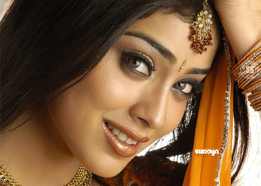[Image: Shriya-Saran-2012-Beautiful-Actress-Wall...2%2529.jpg]