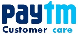 PAYTM Customer Complaints and Reviews