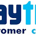 PAYTM Customer Complaints and Reviews, Toll Free Helpline and Email