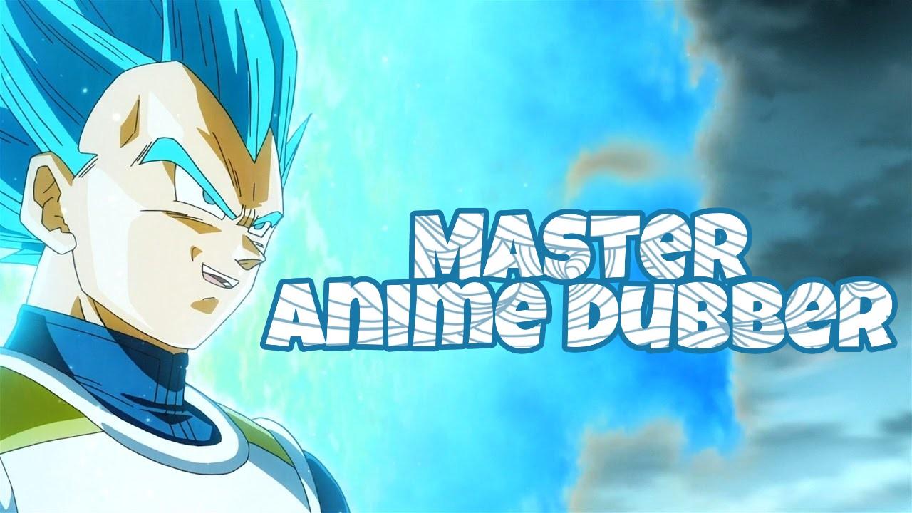 Pokemon Movie 11 - Giratina and the Sky Warrior Hindi Dubbed [Hungama TV] -  Master Anime Dubber