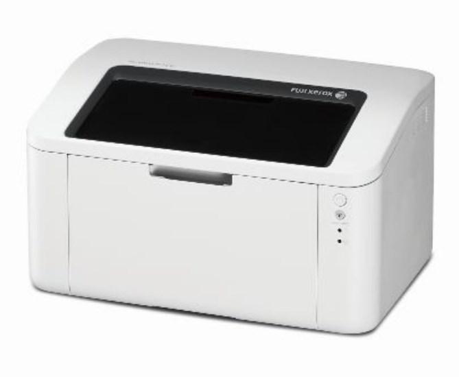 Fuji Xerox Docuprint 3055 Driver