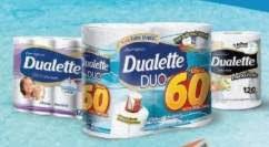 Cadastrar Promoção Dualette Papel 2018 Elite Prêmios Participar