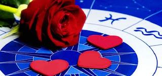 Sinastria amorosa: Quais signos combinam?