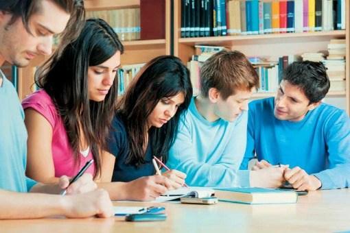 Οι απόφοιτοι των ΙΕΚ θα φοιτούν στα διετή προγράμματα των Πανεπιστημίων και ΤΕΙ