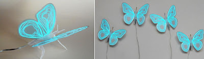 Coolest Butterfly Inspired Products and Designs (15) 11