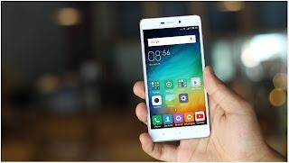 Harga Xiaomi Redmi 3 Pro