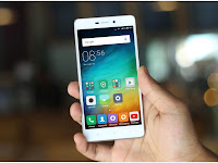 Harga Xiaomi Redmi 3 Pro Terjangkau