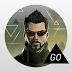 Deus Ex GO 1.0.70471 Full APK