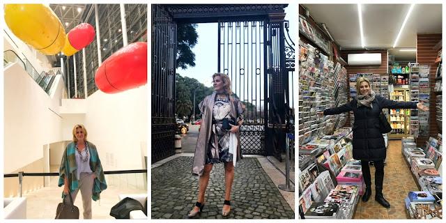 influencer, fashion, moda, estilo, construyendo estilo, moda y tendencias, tendencias argentina, como lucir a los 40, mujeres con estilo, style