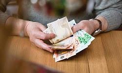 bundesbank-sth-germania-katalhgei-to-megalutero-meros-twn-xrhmatwn-poy-dhmioyrgei-h-ekt