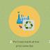 Recyclix - Get Free €20 Bonus