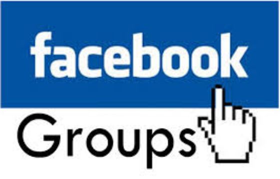 How to Join a Facebook Group