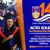 UCATEBA efectuará graduación este sábado