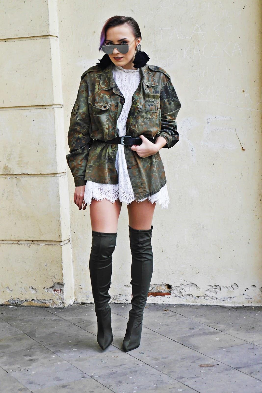 6_moro_kurtka_sh_koronkowa_biala_sukienka_karyn_blog_buty_renee_031217gt