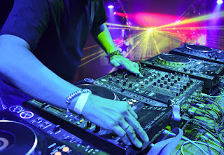 DJ Songs Mixing Best  Software for pc Download