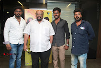 Aarambame Attagasam Tamil Movie Special Show Stills  0023.jpg