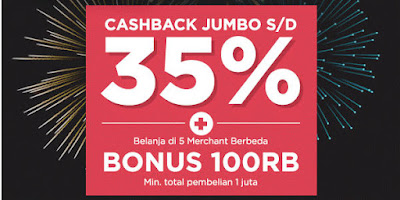 gebyar_cashback